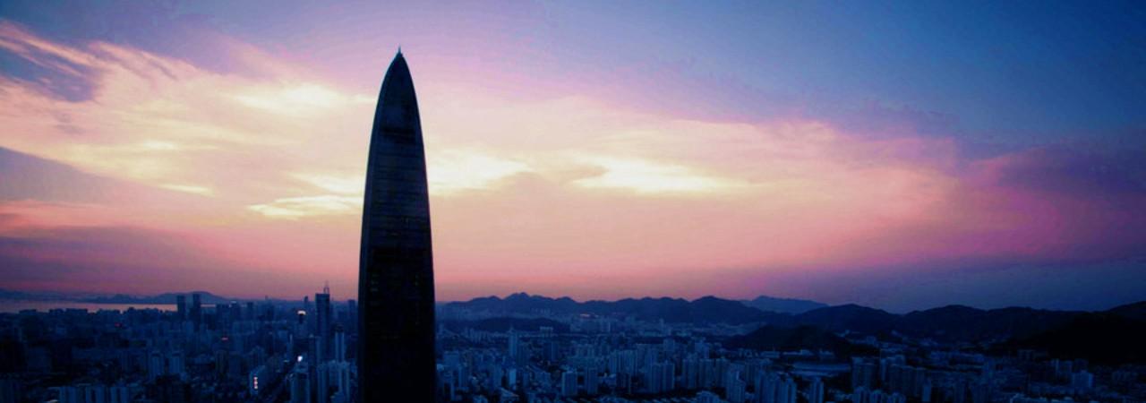 深圳市全力形象设计有限公司(全力设计)联系电话