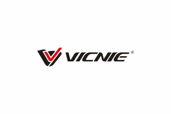 维西尼自行车品牌命名,维西尼自行车VI设计,维西尼自行车包装设计