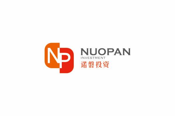 诺磐投资品牌命名,诺磐投资VI设计,诺磐投资包装设计