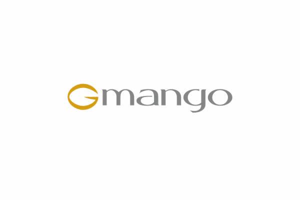 gmango品牌命名,gmango VI设计,gmango包装设计