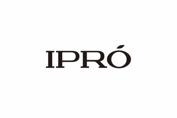 IPRO品牌命名,IPRO VI设计,IPRO包装设计