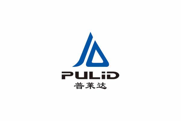 普莱达品牌命名,普莱达VI设计,普莱达包装设计