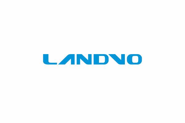 朗达沃品牌命名,朗达沃VI设计,朗达沃包装设计