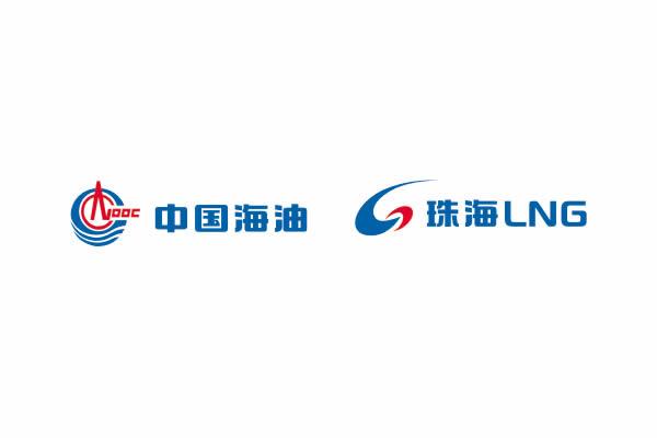 珠海金湾液化天然气品牌命名,珠海金湾液化天然气VI设计,珠海金湾液化天然气包装设计