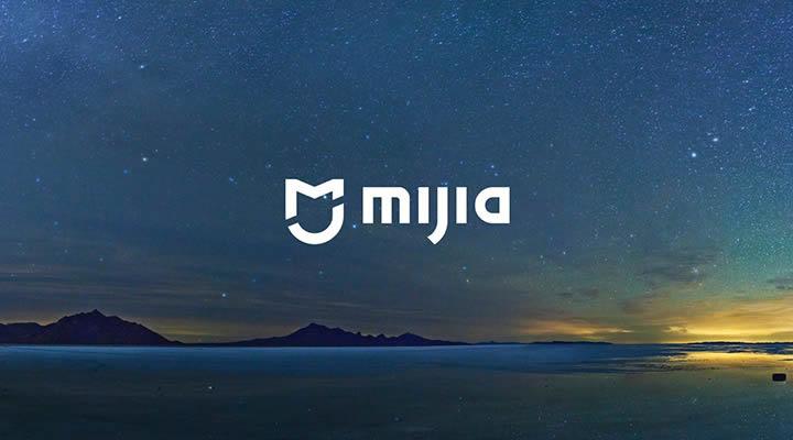 小米生态链启用新品牌MIJIA米家