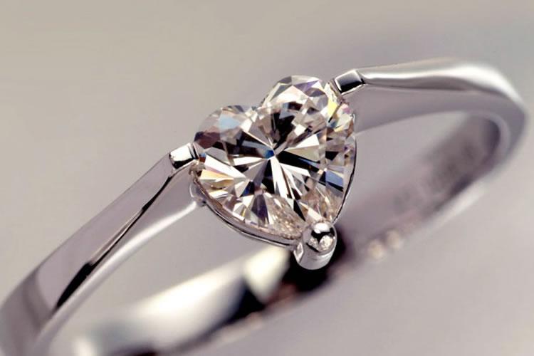 JOYA珠宝品牌形象设计,JOYA珠宝画册设计