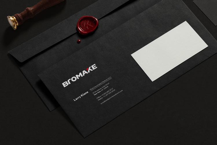 光大同创 品牌形象设计,标志设计,VI设计