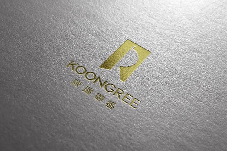 康瑞御鉴品牌命名,标志设计,LOGO设计,包装设计