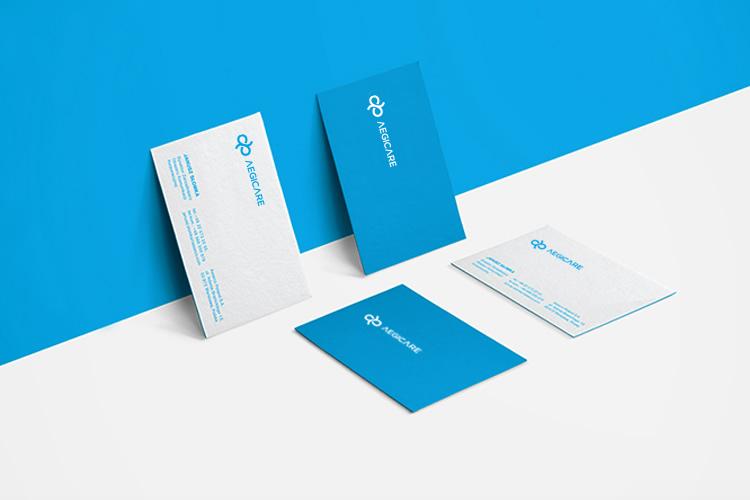 安吉康尔标志设计,画册设计,网页设计,包装设计