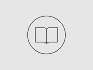 画册设计:深圳画册设计和画册设计百科