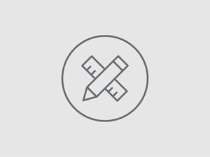 标志设计:深圳标志设计和标志设计百科