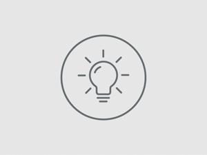 营销策划:品牌营销策划和企业营销策划