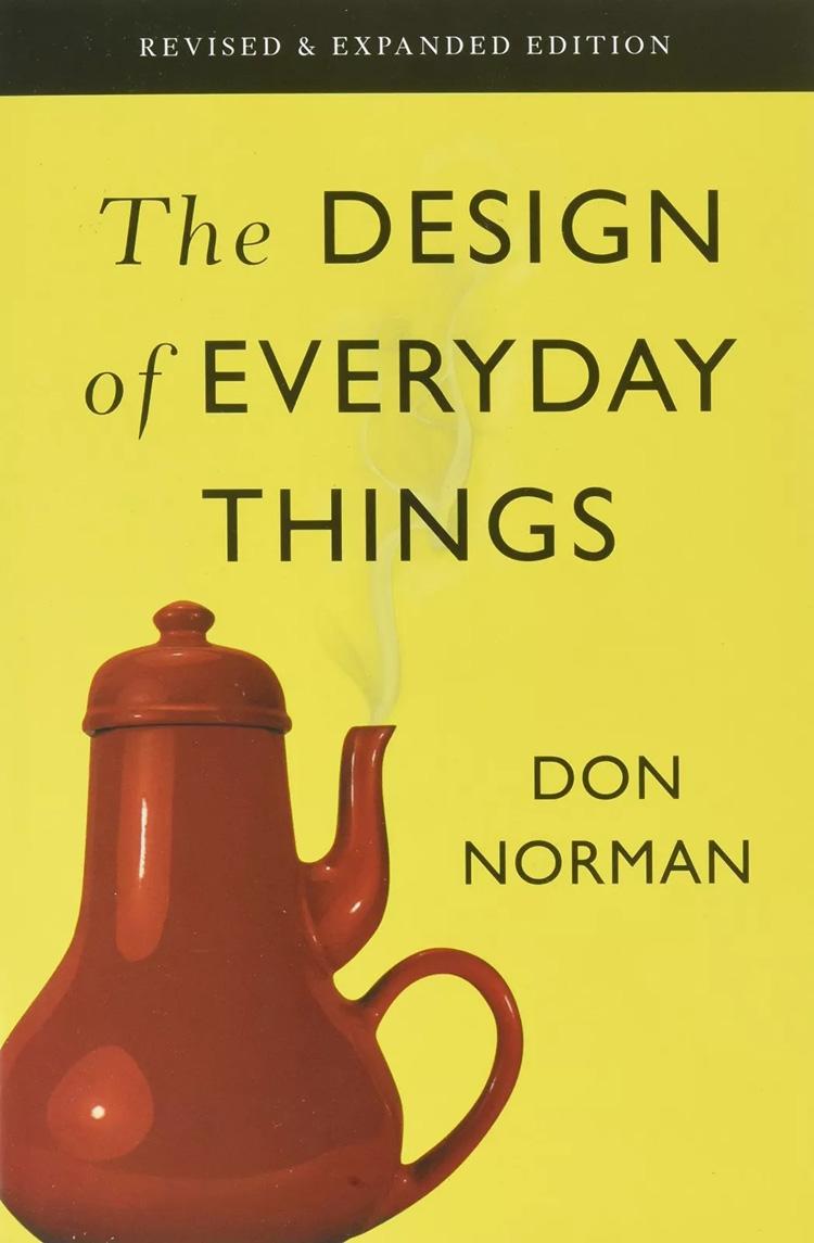 谷歌,设计师,书,创意,灵感
