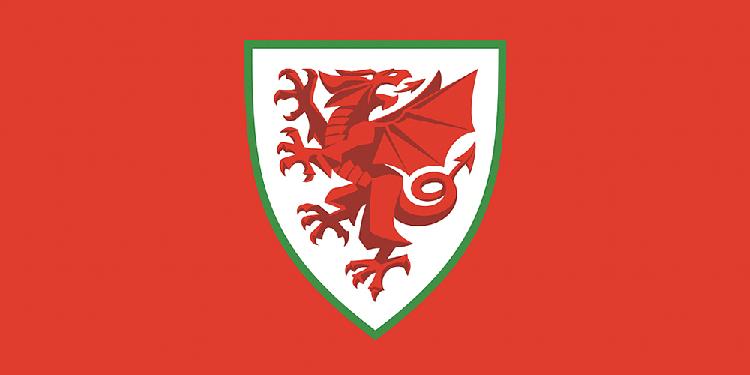 足球协会(FAW),品牌,logo,设计,创意