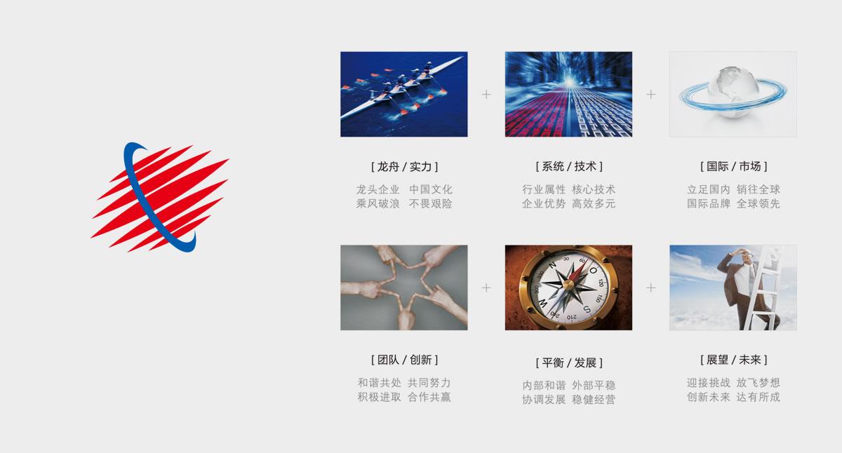 江波龙商标设计,江波龙logo设计,江波龙画册设计