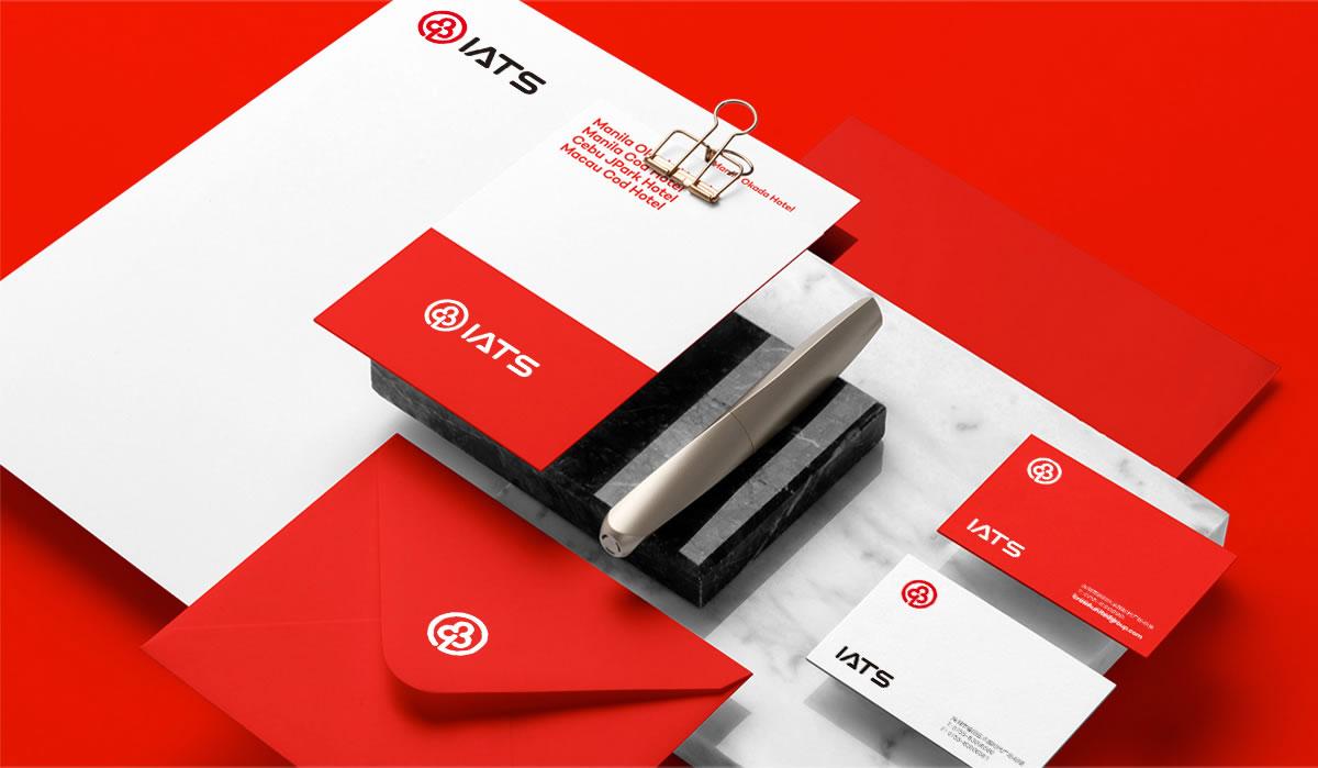 银迅集团品牌形象升级,银迅集团品牌标志设计,银迅集团LOGO设计,银迅集团商标设计