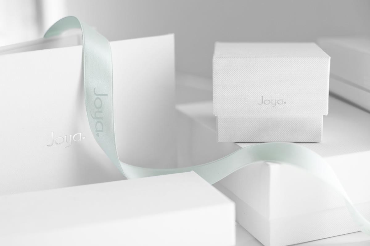 JOYA珠宝商标设计,JOYA珠宝logo设计,JOYA珠宝画册设计