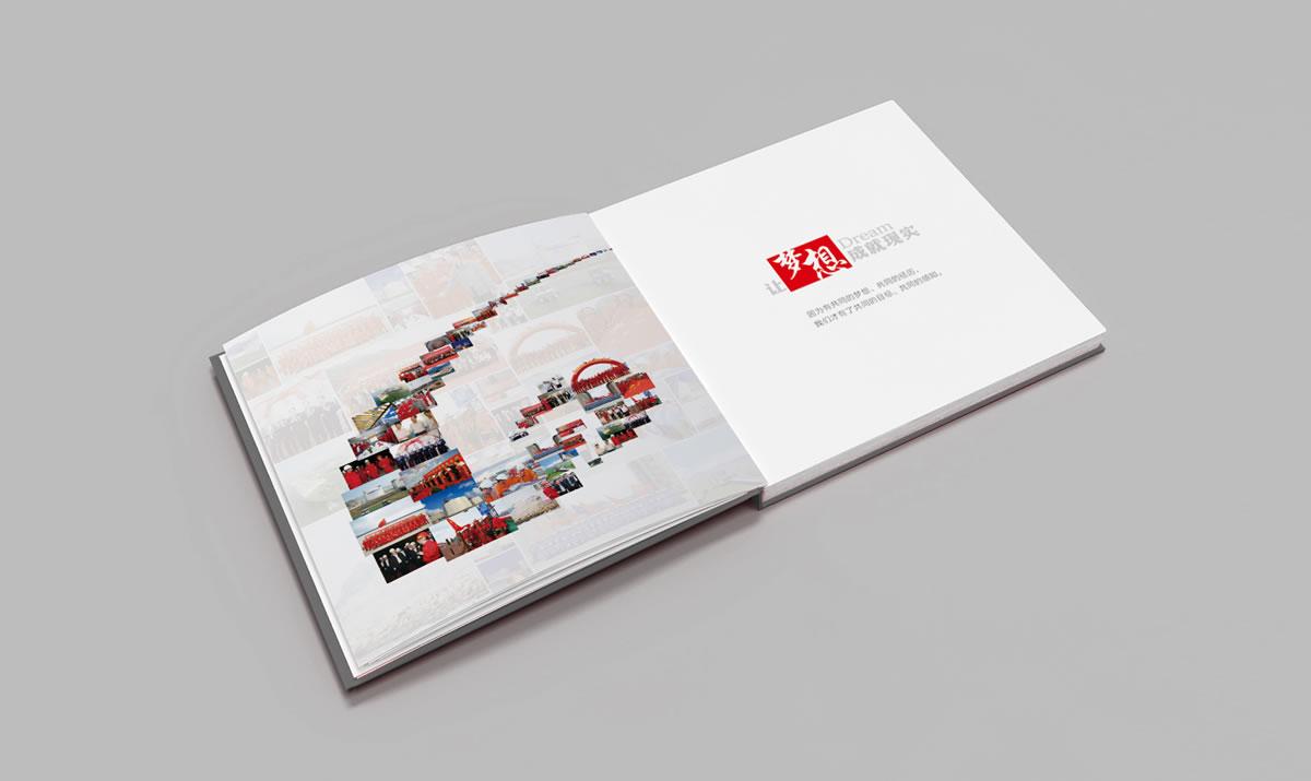 珠海LNG商标设计,珠海LNG logo设计,珠海LNG画册设计
